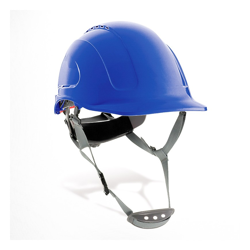 CASCO MODELO MOUNTAIN