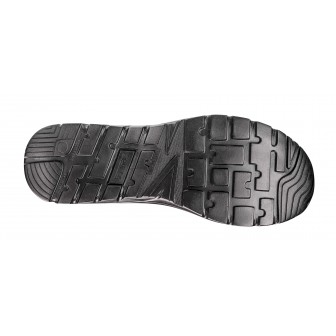 ZAPATO SPARCO PRACTICE S1P