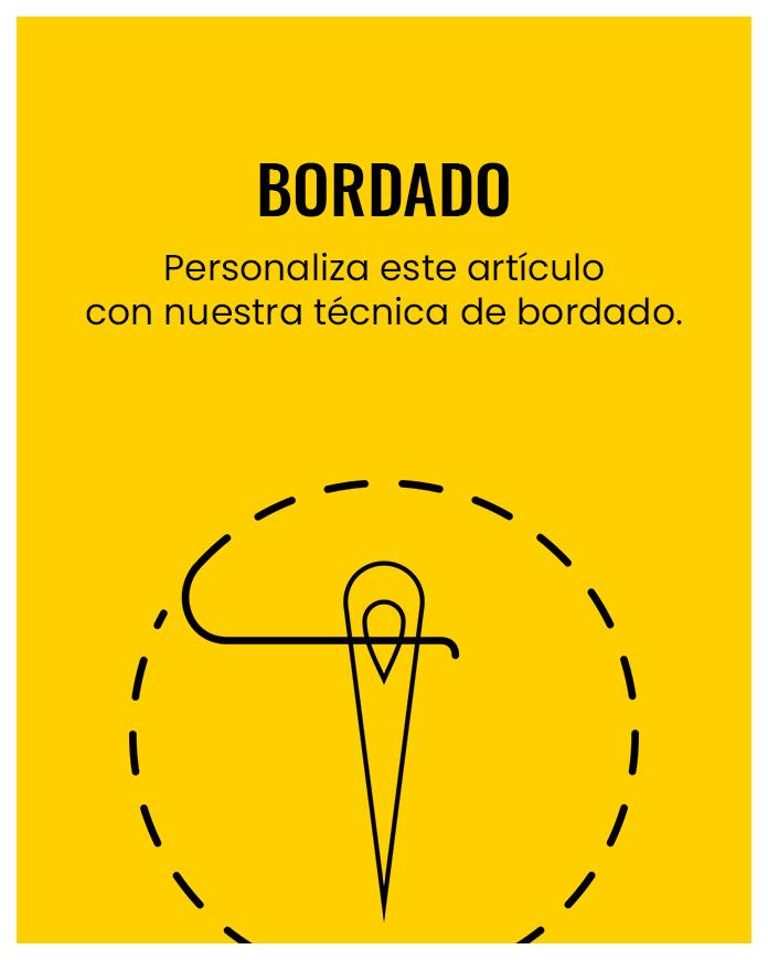BORDADO.jpg