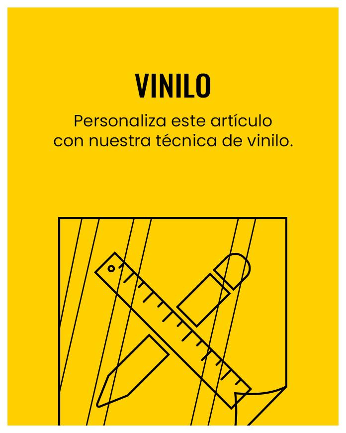 VINILO.jpg
