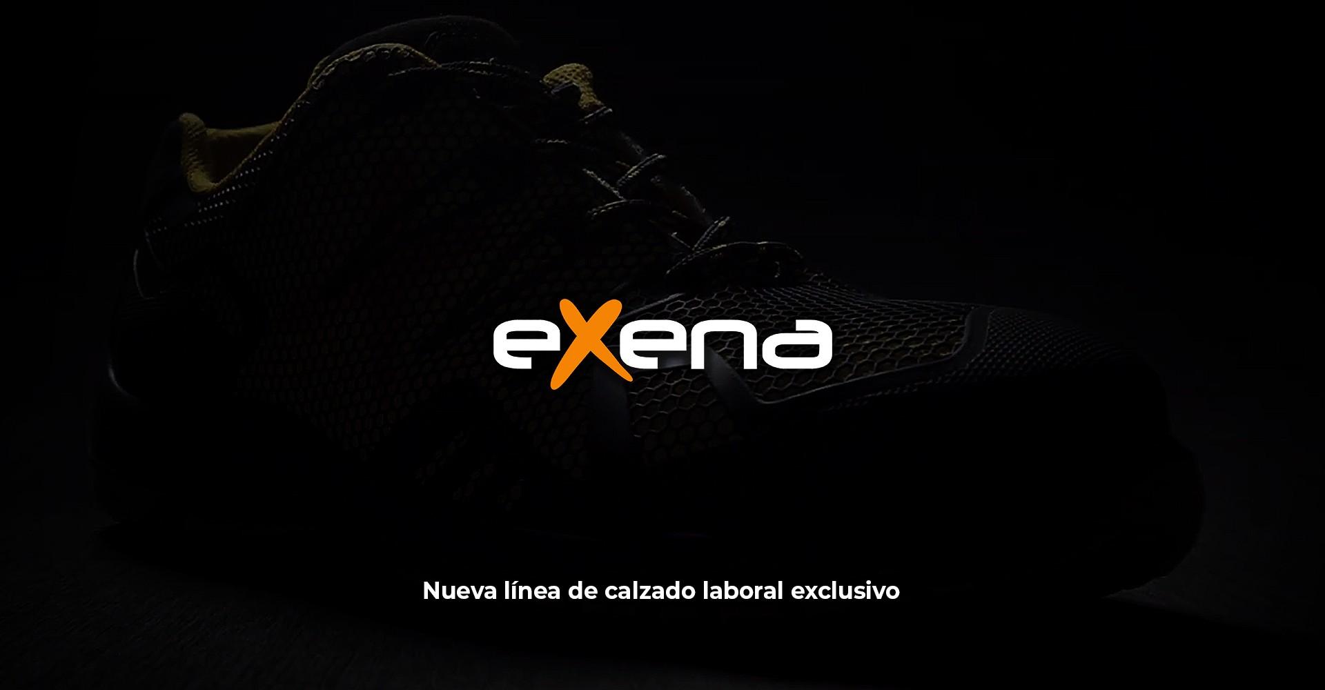 calzado-laboral-exena-el-tunel